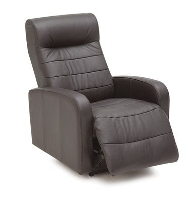 Palliser Riding Mountain Swivel Glider Recliner