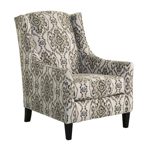 Ashley Furniture Jonette Accent Chair