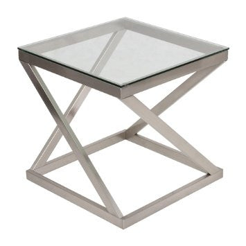 Ashley Furniture Coylin End Table