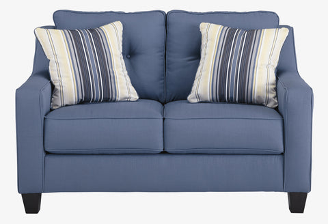 Ashley Furniture Aldie Love Seat