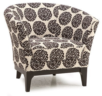 Palliser Bridgeport Accent Chair