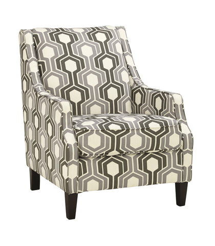 Ashley Furniture Guillerno Accent Chair