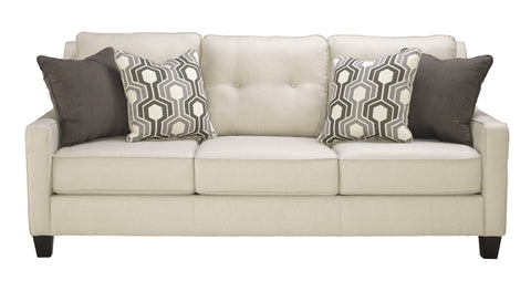 Ashley Furniture Guillerno Sofa