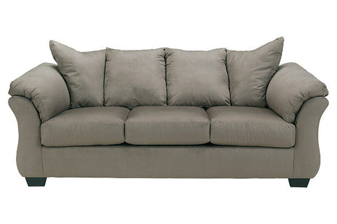 Ashley Furniture Darcy Sofa Sleeper