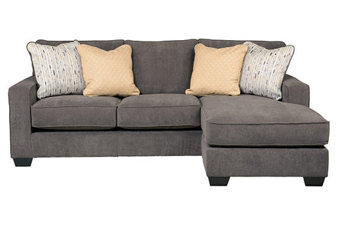 Ashley Furniture Hodan Sofa Chaise