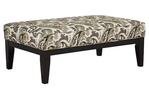 Ashley Furniture Arietta Ottoman