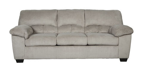Ashley Furniture Dailey Sofa Sleeper