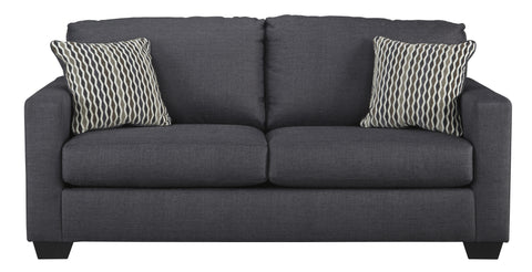 Ashley Furniture Bavello Sofa Sleeper