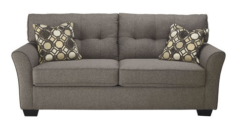 Ashley Furniture Tibbee Sofa Sleeper