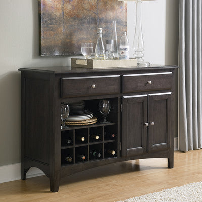 Dining room servers – Hotchkiss Home Furnishings