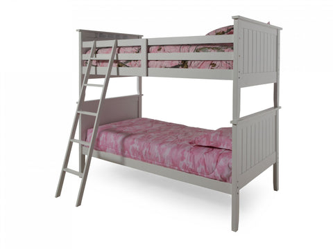 Ashley Furniture Lulu Twin Bunkbed