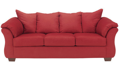 Ashley Furniture Darcy Sofa