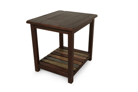 Ashley Furniture Mestler End Table