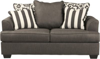 Ashley Furniture Levon Love Seat