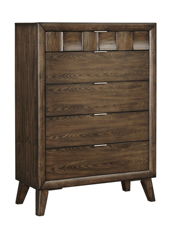 Ashley Furniture Debeaux Chest