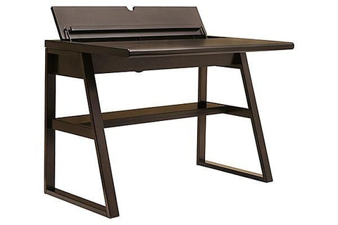 Ashley Furniture Chanella Desk