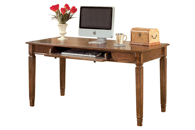 Ashley Furniture Hamlyn Small Desk