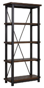 Ashley Furniture Gavelston Bookcase