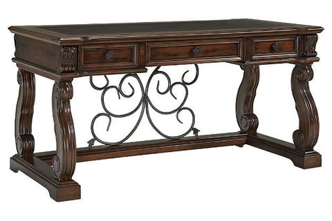 Ashley Furniture Alymere Desk