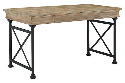 Ashley Furniture Shennifin Desk