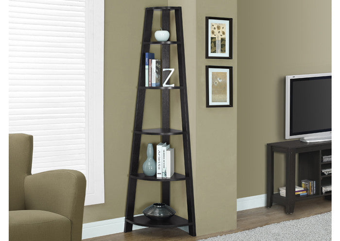 Monarch I2495 Bookcase
