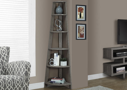 Monarch I2497 Bookcase