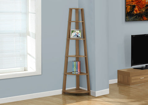 Monarch I2498 Bookcase