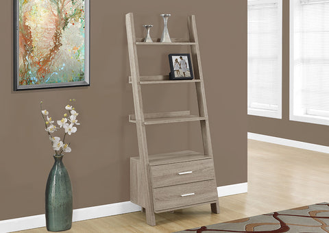 Monarch I2538 Bookcase