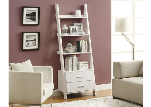 Monarch I2562 Bookcase
