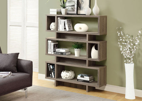 Monarch I3251 Bookcase