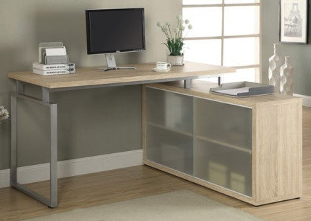 Monarch I7235 Desk