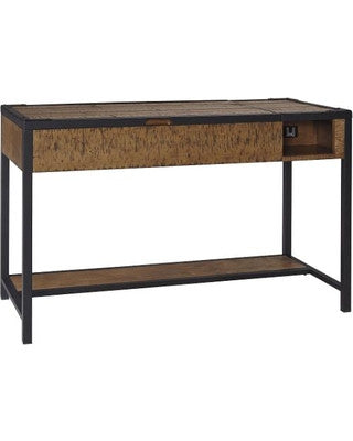 Ashley Furniture Kalean Lift Top Desk