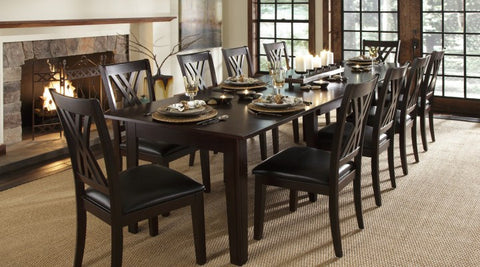Products – Hotchkiss Home Furnishings