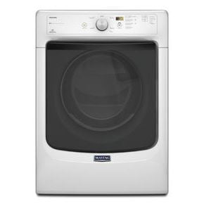 Maytag Maxima Front Load High Efficiency Dryer