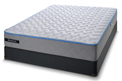 Sealy Juanillo Tight Top Mattress