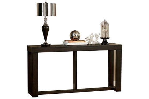 Ashley Furniture Watson Sofa Table