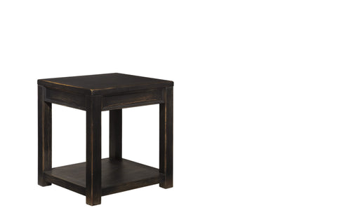 Ashley Furniture Gavelston End Table