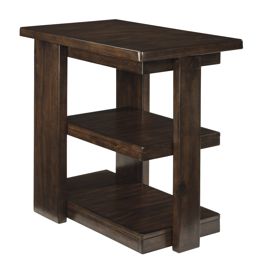 Ashley Furniture Garletti End Table