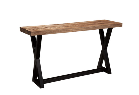 Ashley Furniture Wesling Sofa Table