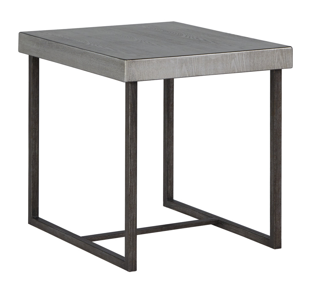 Ashley Furniture Rasmin End Table