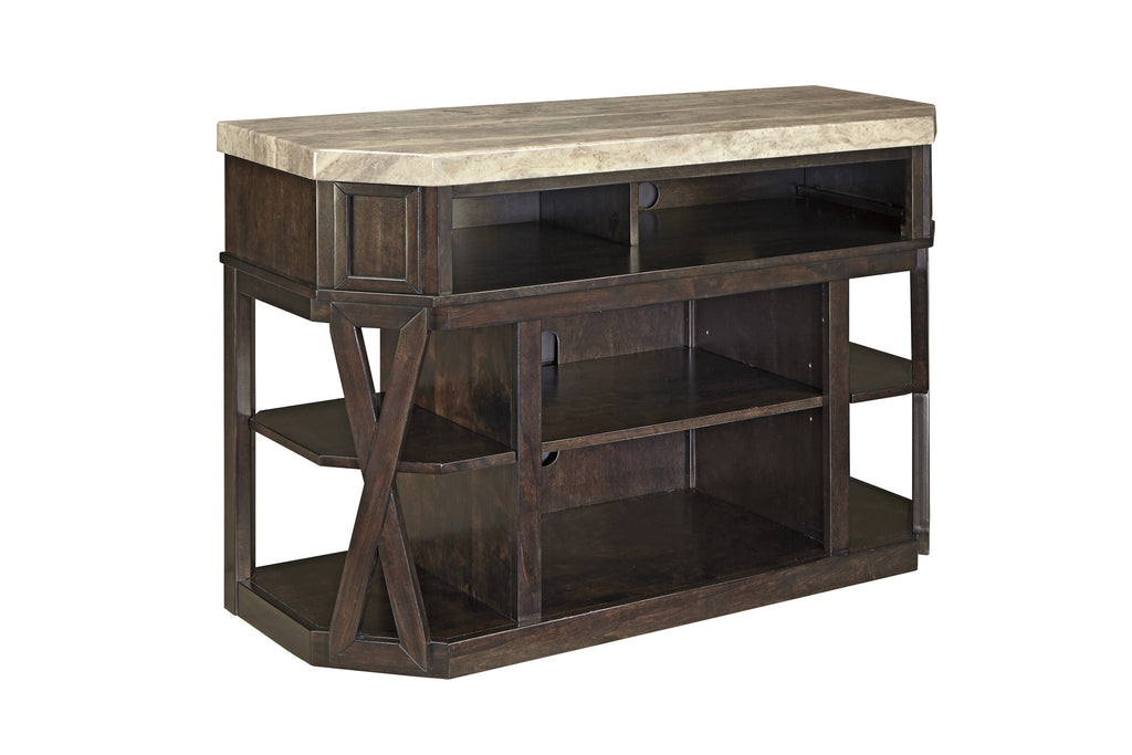 Ashley Furniture Radilyn TV Stand