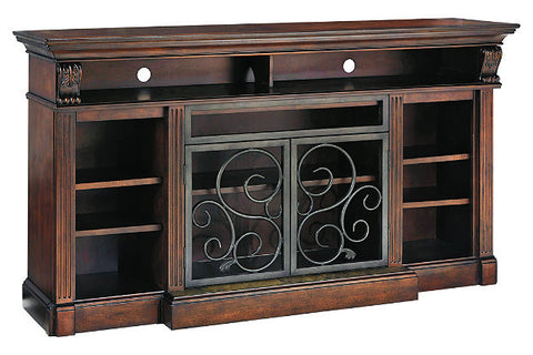Ashley Furniture Alymere TV Stand