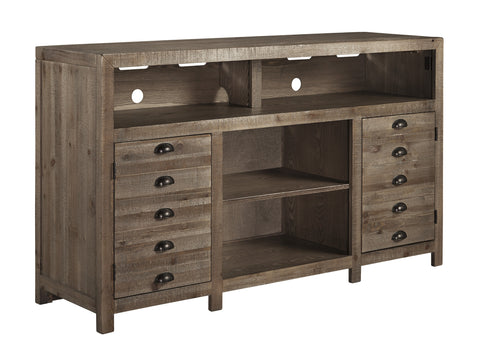 Ashley Furniture Keebleen TV stand