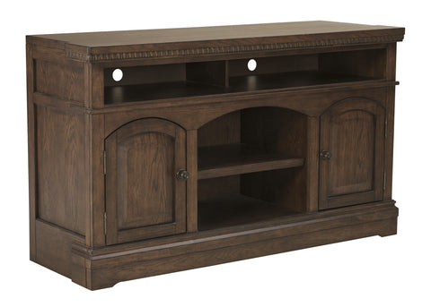 Ashley Furniture Larrenton TV Stand