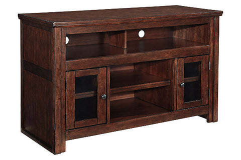 Ashley Furniture Harpan TV Stand