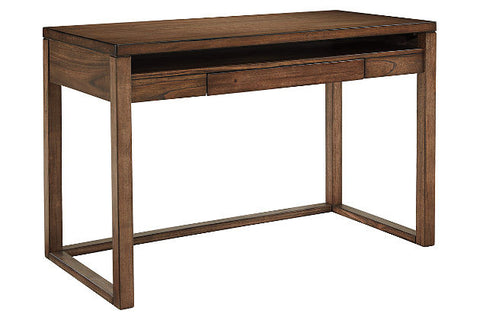 Ashley Furniture Baybrin Desk