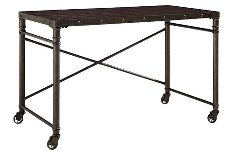 Ashley Furniture Tremile Desk
