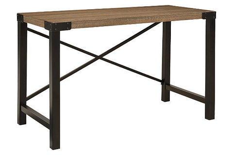 Ashley Furniture Dexifield Desk