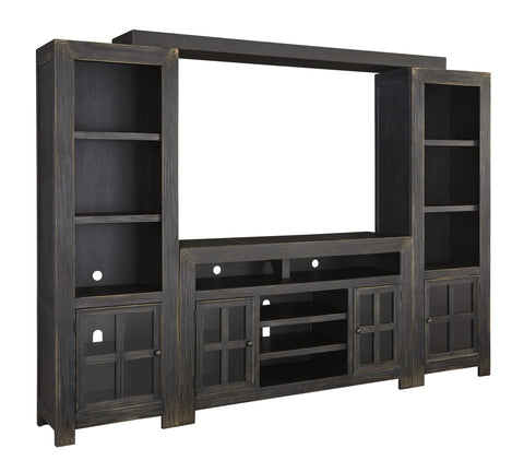 Ashley Furniture Gavelston Entertainment Center