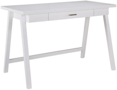 Ashley Furniture Langlor Desk